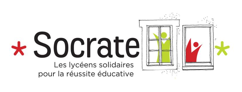 Socrate & le Covid-19