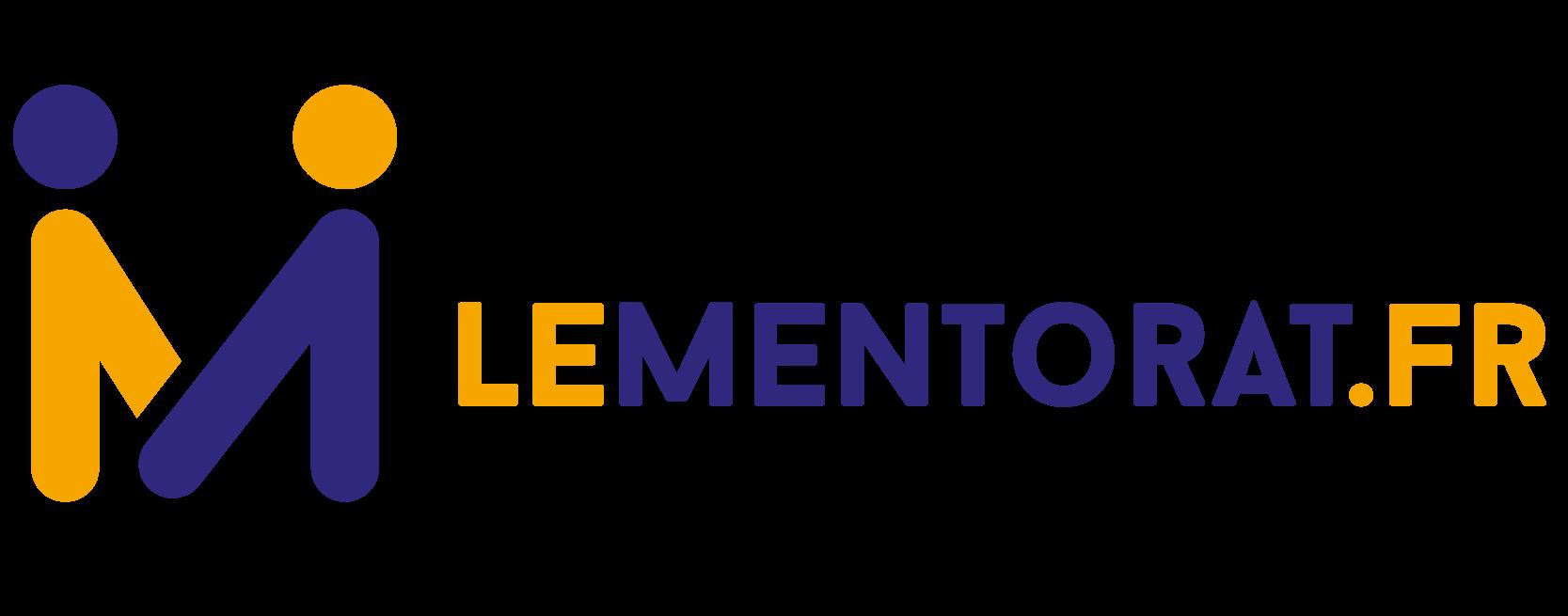 Le mentorat, une solution enfin plébiscitée par l'État